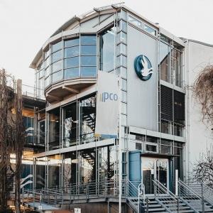 Außenansicht DCC | Digital Community Center