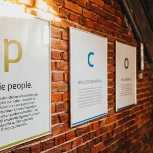 pco | people. cooperation. optimum